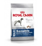 ROYAL CANIN Maxi Sensible Sensitive Digestion 15 kg