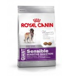 ROYAL CANIN Giant Sensible Sensitive Digestion 15 kg