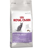 ROYAL CANIN Sterilised Feline 10 kg