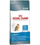 ROYAL CANIN Light Feline 10 kg