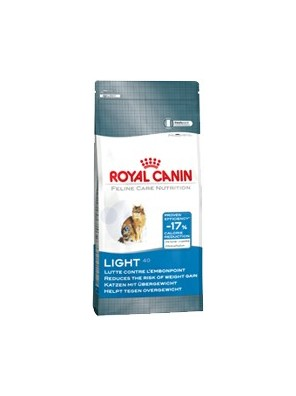ROYAL CANIN Light Feline