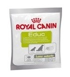 ROYAL CANIN Educ Nutritional Supplement 50 g saszetka