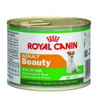 ROYAL CANIN Mini Beauty 195 g puszka