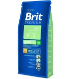 BRIT Premium Junior XL 15kg