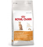 ROYAL CANIN Exigent Protein Preference Feline