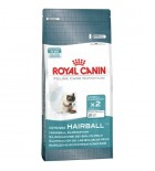 ROYAL CANIN Intense Hairball Feline