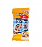 Pedigree DentaStix 110g
