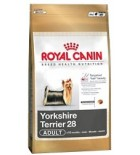 ROYAL CANIN Yorkshire Terrier Adult 1,5 kg + 0,5 kg